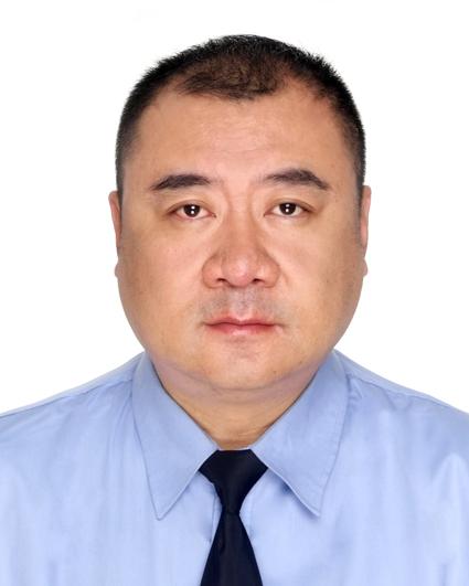 皇姑分局 (30).jpg